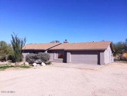 Photo of 29831 N 66th Street, Cave Creek, AZ 85331 (MLS # 5969560)