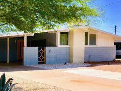 Photo of 4119 E Palm Lane, Phoenix, AZ 85008 (MLS # 5969610)