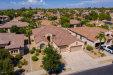 Photo of 914 W Orchard Lane, Litchfield Park, AZ 85340 (MLS # 5970054)