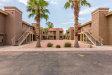 Photo of 5233 W Myrtle Avenue, Unit 109, Glendale, AZ 85301 (MLS # 5970386)