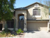 Photo of 12624 W Windsor Boulevard, Litchfield Park, AZ 85340 (MLS # 5971396)