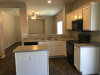 Photo of 8924 W Gibson Lane, Tolleson, AZ 85353 (MLS # 5971671)