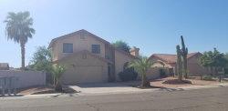 Photo of 13812 S 36th Way, Phoenix, AZ 85044 (MLS # 5971798)