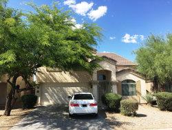Photo of 8516 W Payson Road, Tolleson, AZ 85353 (MLS # 5973439)