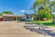 Photo of 8440 E Rosewood Lane, Scottsdale, AZ 85251 (MLS # 5973677)