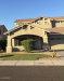 Photo of 13306 W Fairmont Avenue, Litchfield Park, AZ 85340 (MLS # 5973761)