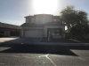 Photo of 721 S 123rd Drive, Avondale, AZ 85323 (MLS # 5974241)