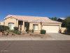 Photo of 4424 E Bighorn Avenue, Phoenix, AZ 85044 (MLS # 5974384)