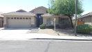 Photo of 5358 N Ormondo Way, Litchfield Park, AZ 85340 (MLS # 5974717)