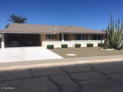 Photo of 10210 W Ironwood Drive, Sun City, AZ 85351 (MLS # 5974928)