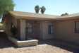 Photo of 14231 N Ibsen Drive, Unit A, Fountain Hills, AZ 85268 (MLS # 5975051)