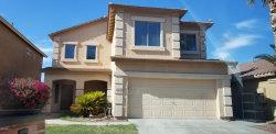 Photo of 12926 W Columbine Drive, El Mirage, AZ 85335 (MLS # 5975286)