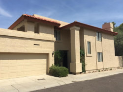 Photo of 7761 N 20th Avenue, Phoenix, AZ 85021 (MLS # 5975530)