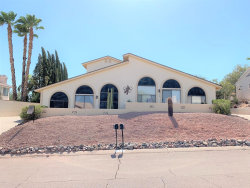 Photo of 12414 N Desert Sage Dr Drive, Unit A, Fountain Hills, AZ 85268 (MLS # 5975994)