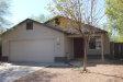Photo of 323 W Wilson Avenue, Coolidge, AZ 85128 (MLS # 5976065)