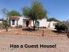 Photo of 446 W Kennedy Avenue, Coolidge, AZ 85128 (MLS # 5976160)