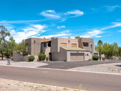 Photo of 11244 N Saguaro Boulevard, Unit 104, Fountain Hills, AZ 85268 (MLS # 5976261)