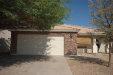 Photo of 4217 N 92nd Lane, Phoenix, AZ 85037 (MLS # 5976313)