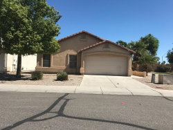 Photo of 1605 N 127th Avenue, Avondale, AZ 85392 (MLS # 5976715)