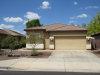 Photo of 12822 W Redondo Drive, Litchfield Park, AZ 85340 (MLS # 5977178)