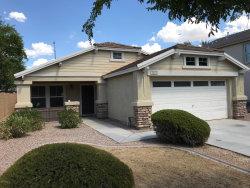 Photo of 1317 S 119th Drive, Avondale, AZ 85323 (MLS # 5977462)