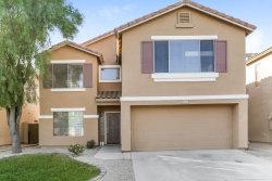 Photo of 12435 W El Nido Lane, Litchfield Park, AZ 85340 (MLS # 5977860)