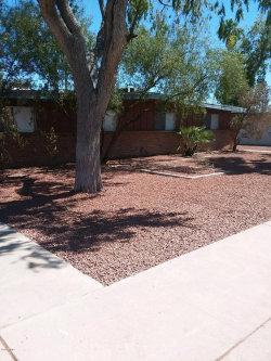 Photo of 530 W Malibu Drive, Unit 2, Tempe, AZ 85282 (MLS # 5977897)