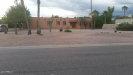 Photo of 9810 N 57th Street, Paradise Valley, AZ 85253 (MLS # 5977899)