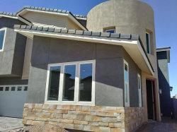 Photo of 1714 W Jeanine Drive, Tempe, AZ 85284 (MLS # 5978021)