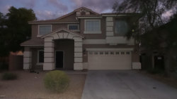 Photo of 7025 W Sophie Lane, Laveen, AZ 85339 (MLS # 5978023)
