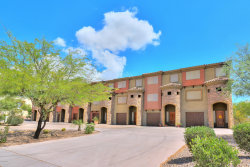 Photo of 11652 N Saguaro Boulevard, Unit 4, Fountain Hills, AZ 85268 (MLS # 5978175)