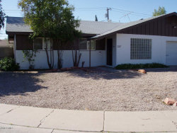 Photo of 127 E Del Rio Drive, Tempe, AZ 85282 (MLS # 5978193)