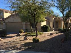 Photo of 24649 N 75th Way, Scottsdale, AZ 85255 (MLS # 5978263)