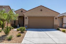 Photo of 10251 W Townley Avenue, Peoria, AZ 85345 (MLS # 5978278)