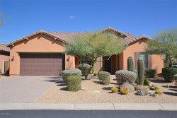 Photo of 17303 N 98th Place, Scottsdale, AZ 85255 (MLS # 5978315)