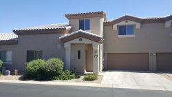 Photo of 7949 W Beck Lane, Peoria, AZ 85382 (MLS # 5978353)