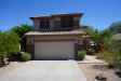 Photo of 40725 N Apollo Way, Anthem, AZ 85086 (MLS # 5978380)