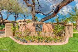 Photo of 9451 E Becker Lane, Unit 2054, Scottsdale, AZ 85260 (MLS # 5978382)