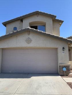 Photo of 10982 W Rio Vista Lane, Avondale, AZ 85323 (MLS # 5978397)