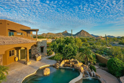 Photo of 28145 N 91st Street, Scottsdale, AZ 85262 (MLS # 5978485)