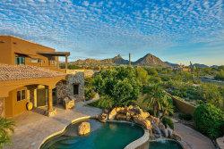 Photo of 28145 N 91st Street, Scottsdale, AZ 85262 (MLS # 5978485)