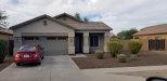 Photo of 9402 W Raymond Street, Tolleson, AZ 85353 (MLS # 5978508)