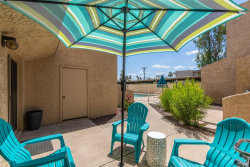 Photo of 4938 N 74th Street, Scottsdale, AZ 85251 (MLS # 5978579)