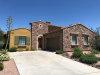 Photo of 20750 N 87th Street, Unit 1111, Scottsdale, AZ 85255 (MLS # 5978629)