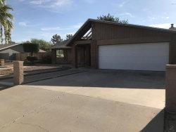Photo of 1815 N 50th Street, Phoenix, AZ 85008 (MLS # 5978636)