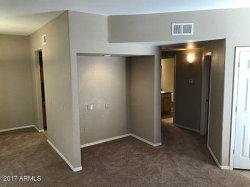 Photo of 3434 E Baseline Road, Unit 263, Phoenix, AZ 85042 (MLS # 5978643)