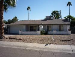 Photo of 4429 E Redfield Road, Phoenix, AZ 85032 (MLS # 5978645)