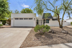 Photo of 515 E Tam Oshanter Drive, Phoenix, AZ 85022 (MLS # 5978663)