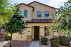 Photo of 9160 W Meadow Drive, Peoria, AZ 85382 (MLS # 5978704)