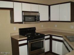 Photo of 3840 W Oregon Avenue, Phoenix, AZ 85019 (MLS # 5978739)